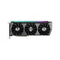 Zotac GAMING GeForce RTX 3070 Ti AMP Holo (ZT-A30710F-10P)