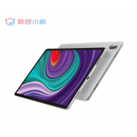 Lenovo 平板小新 Pad Pro (2021) 11.5吋平板電腦 (6+128GB, WiFi) TB-J716F