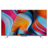 "TCL 55"" P725 Series 4K 超高清 Android 電視 55P725"