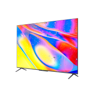 """TCL 50"""" C725 Series QLED 4K Android TV 50C725"""