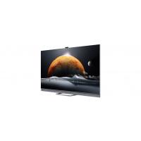 """TCL 55"""" C825 Series Mini LED 4K Android TV 55C825"""