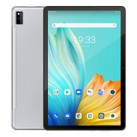 Blackview Tab 10 Slim 4G Tablet (4+64GB)