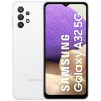 Samsung Galaxy A32 5G (4+128GB)