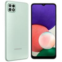 Samsung Galaxy A22 5G (4+64GB)