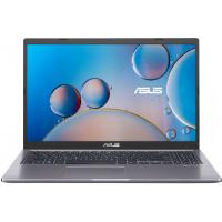 ASUS Laptop 15 (X515MA-AP5312T)