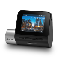 70邁 智能行車記錄儀 A500S