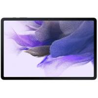 Samsung Galaxy Tab S7 FE (5G)