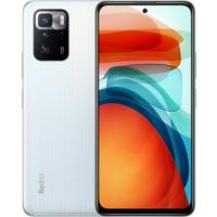 Xiaomi 小米 Redmi Note 10 Pro 5G (6+128GB)