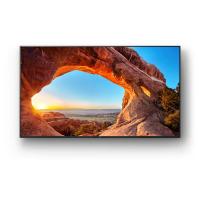 Sony 50吋 X85J Series 4K Ultra HD 智能電視 (Google TV) KD-50X85J