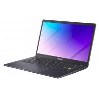 ASUS Laptop E410MA-202