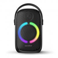Anker SoundCore Rave Neo 50W Party-Proof Speaker 攜帶藍牙喇叭