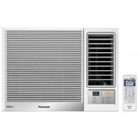 Panasonic 樂聲 1.5匹R32雪種變頻式冷暖窗口機 (無線遙控型) CW-HZ120ZA