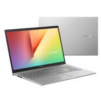 ASUS VivoBook 15 (D513UA-SP5511T)