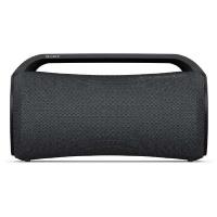Sony X-Series Portable Wireless Speaker SRS-XG500