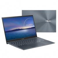 ASUS ZenBook 14 (UX425EA-APC1343T)