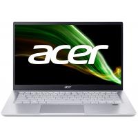 Acer Swift 3 (SF314-511-546S)