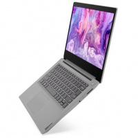 Lenovo IdeaPad Slim 3i 14ALC6 (82KT005XHH)