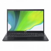 Acer Aspire 5 A515-56-75UF