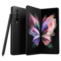 Samsung 三星 Galaxy Z Fold3 5G (12+512GB)