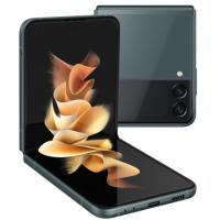 Samsung 三星 Galaxy Z Flip3 5G (8+128GB)