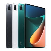 Xiaomi 小米 平板5 (6+128GB)