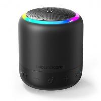 Anker SoundCore Mini 3 Pro 防水幻燈藍牙喇叭