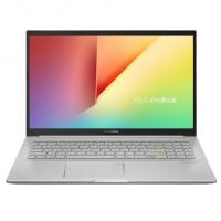 ASUS Vivobook 15 (D513UA-SP5713T)