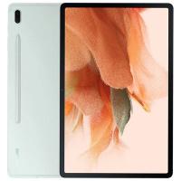 Samsung Galaxy Tab S7 FE (Wi-Fi) (4+64GB) SM-T733