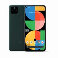 Google Google Pixel 5a 5G (6+128GB)