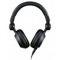 Technics Stereo Headphones EAH-DJ1200