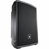 "JBL Powered 12"" Portable Speaker With Bluetooth 主動式藍芽喇叭 IRX112 BT"