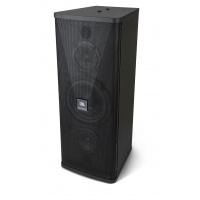 "JBL 6.5"" 2-Way Passive Surface-Mount Speaker 被動式喇叭 CV1610"