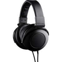 Fostex Premium Reference Headphones 參考級密封頭戴式耳機 TH600
