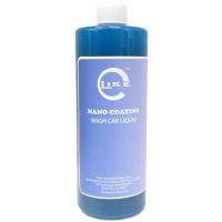 ELIKE Nano Coating Wash Car Liquid 奈米鍍膜洗車液 500ml