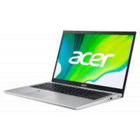 Acer Aspire 5 (A515-56-55DW)
