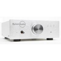 BURSON AUDIO 座枱耳擴連解碼 HA-160DS