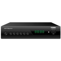 PRIMA HD TV Receiver PM-2218