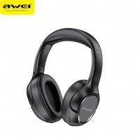 Awei Wireless Stereo Bluetooth 5.0 Headset 無線立體聲藍牙耳機 A770BL