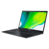 Acer Aspire 5 (A515-56G-5551)