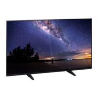 Panasonic 樂聲 48吋4K OLED智能電視 TH-48JZ1000H