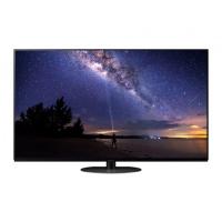 Panasonic 55吋4K OLED智能電視 TH-55JZ1000H