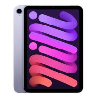 Apple iPad mini 8.3吋 (第6代) (2021) Wi‑Fi 256GB
