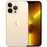 Apple iPhone 13 Pro Max 128GB