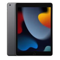 Apple iPad 10.2吋 (第9代) (2021) Wi-Fi+流動網絡 256GB