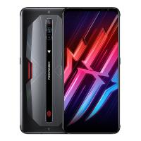 Nubia RedMagic 紅魔 6S Pro 5G (12+128GB)