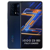 Vivo iQOO Z5 5G (8+128GB)