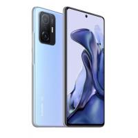 Xiaomi 小米 11T 5G (8+256GB)