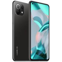 Xiaomi 小米 11 Lite 5G NE (8+128GB)
