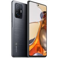 Xiaomi 小米 11T Pro 5G (12+256GB)