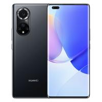 HUAWEI Nova 9 Pro 4G (8+256GB)